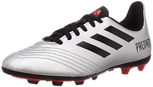Tachones De Botin marca Adidas