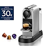 Zoom IMG-2 nespresso xn741b 1260 w 1
