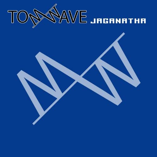 Tomwave