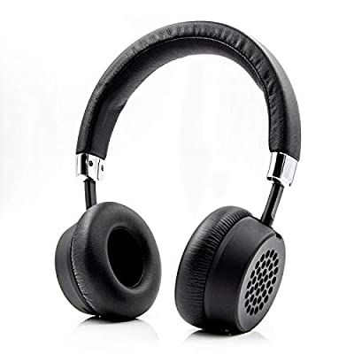 xiaoxioaguo Planar magnetic ear-hook headphones noise reduction in-ear headphones