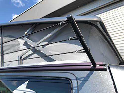 Bus-Boxx Wäscheleine T5/T6/T6.1