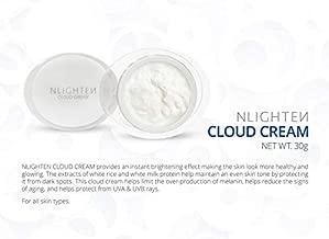 NLIGHTEN CLOUD CREAM by NWorld