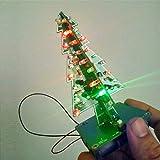 Immagine 2 decor electronic flash led circuito