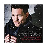Sänger Michael Buble Star Poster 24 Leinwand Poster