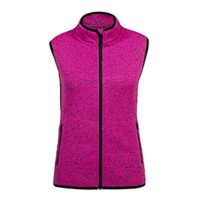 ANIVIVO Golf Vests for