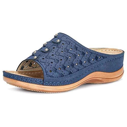 dames pantoffels kruidvat
