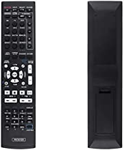 Replacement Remote Control for Pioneer VSX-30 VSX-1122 VSX-1122-K VSX-1123 VSX-321-K VSX-820 VSX-820-K AV Receiver