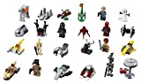 LEGO Star Wars™ Adventskalender (75213) - 2