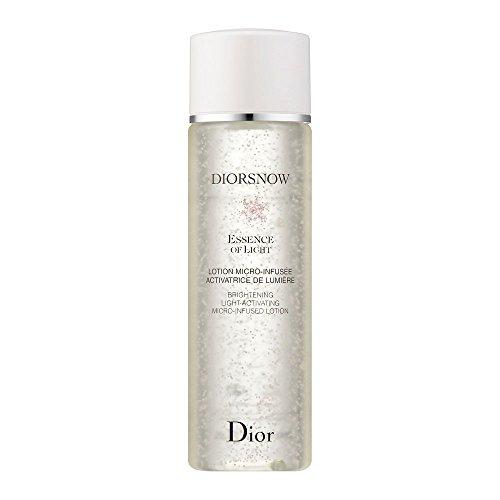 クリスチャン ディオール(Christian Dior) スノーブライトニング エッセンスローション