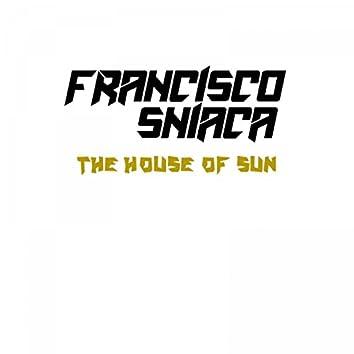 The House of Sun