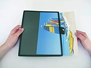 Adventa Picture Mouse Pad 8
