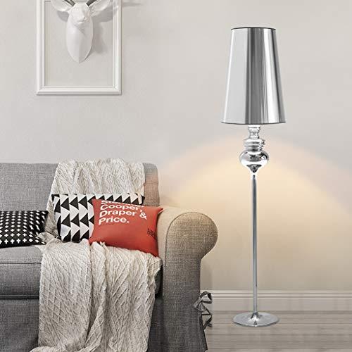 EIU postmoderne minimalistische mode boek kamer lamp creatieve persoonlijkheid verticale sofa salontafel woonkamer vloerlamp W12/28