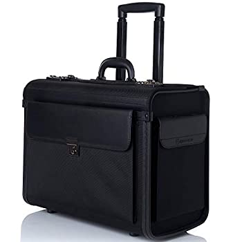 Best lawyer briefcase Reviews