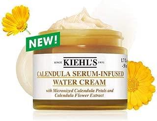 Kiehl's Calendula Serum-Infused Water Cream 50 ml / 1.7 fl.oz