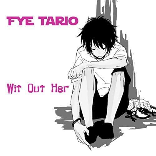 FYE Tario