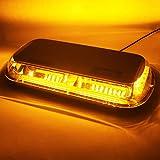 LINKITOM Automotive Lighting Assemblies