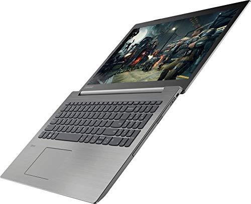 Compare Lenovo IdeaPad 330 (LENOVO IdeaPad 330) vs other laptops