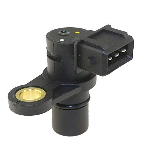 HZLXF1 Nockenwellensensor for Daewoo KALOS Aveo MATIZ Spark 0,8 1,0 1,2 1,4 OE 89.933.124 96.325.867 5WY3168A Nockenwellen
