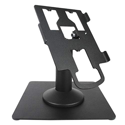 Fantastic Deal! Freestanding Swivel and Tilt Pax PX7 Terminal Stand