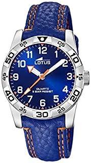 Lotus Reloj de Vestir 18665/2