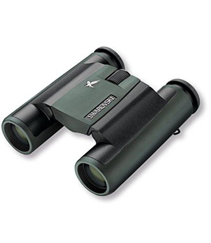 Swarovski 46201 CL Pocket 8x25 Binoculars
