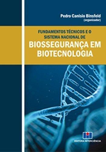 A Genese De Incidente Em Antares (Colecao Memoria Das Letras) (Portuguese Edition)