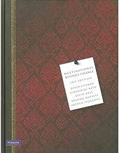 Multinational Business Finance by Subhrendu Rath - Hardcover