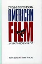 Best studying contemporary american film Reviews