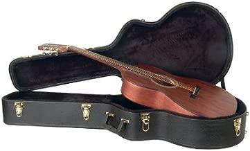 Guardian CG-020-O 0-Style Acoustic Guitar Hardshell Case
