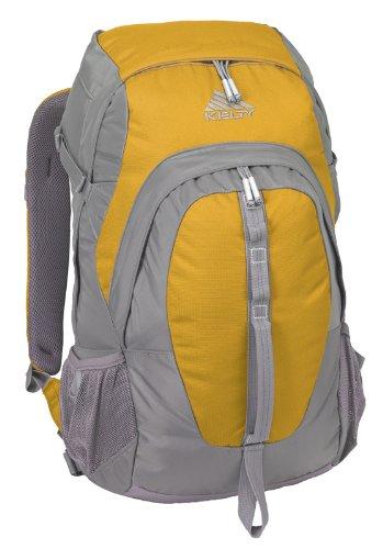 Kelty Shrike Daypack