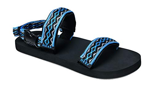 Reef Convertible, Chanclas Unisex Adulto