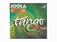 ヨーラ(JOOLA) タンゴウルトラ ラージ TANGO-ULTRA-LARGE 黒Max