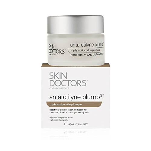 Skin Doctors Antarctilyne-Glättung 3, 50 ml, 1er Pack (1 x 50 ml)