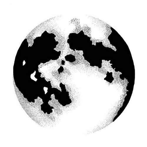Lavinia Stamps - Moon (LAV431)