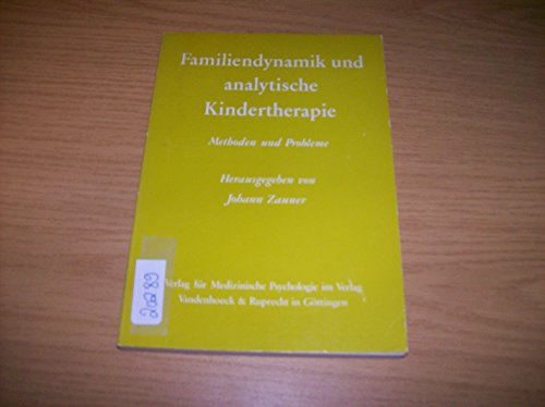 Zauner,Familiendynamik fr.Prs.