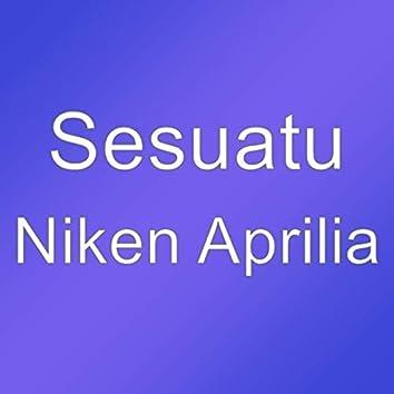 Niken Aprilia