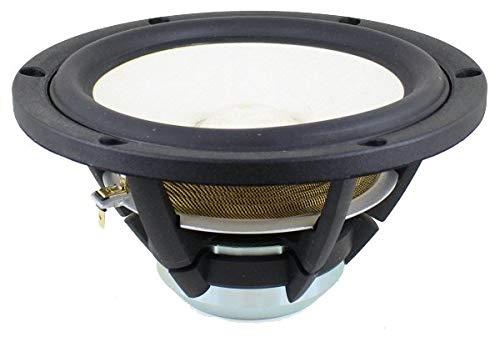 SB Acoustics Satori MR16PNW-8 6.5