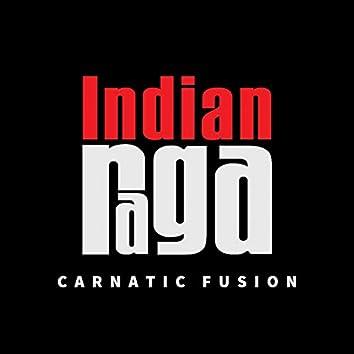 Carnatic Fusion