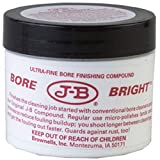 Brownells J-B Bore Bright 2 oz.