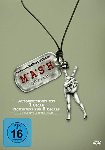 M*A*S*H (Spielfilm)