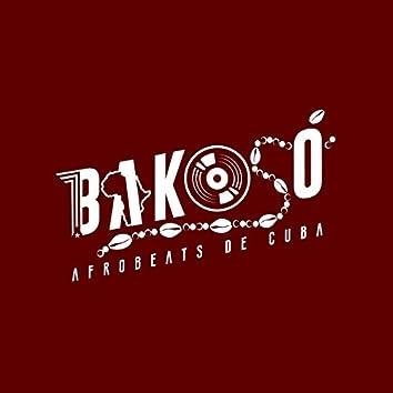 Bakoso