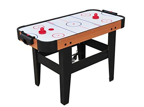 Playcraft Sport Compact Air Hockey Table