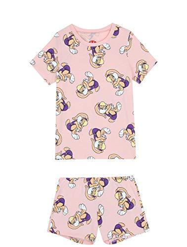 Tezenis Kurzer Pyjama Lola Looney Tunes