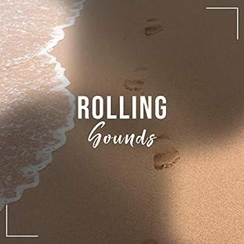 # 1 Album: Rolling Sounds