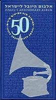 50 Years 50 Songs