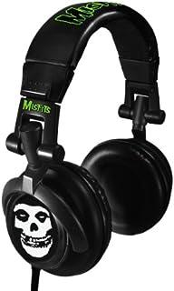 Funko Misfits auriculares de DJ