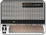 Mauspad Stylophone Klassiker. Retro Stylophone Mauspad