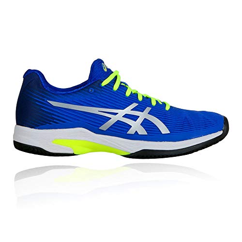 ASICS Solution Speed FF Clay Zapatilla Indoor S - 50.5