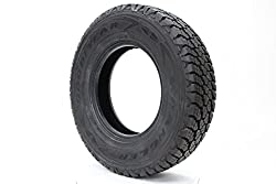 Tires for jeep wrangler- Silent Armor Pro Radial Tire