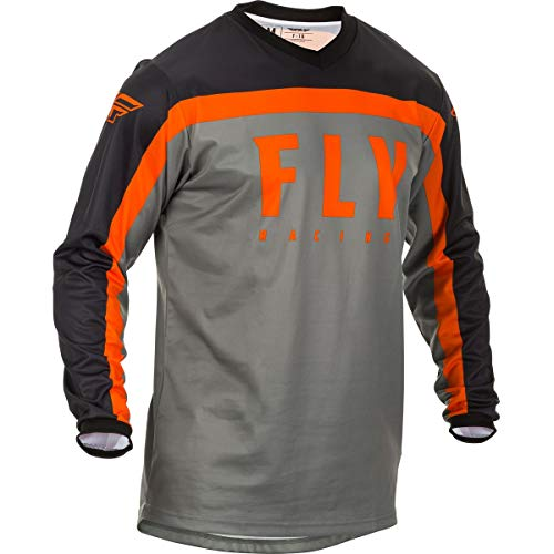 Fly Racing MX-Jersey-F-16